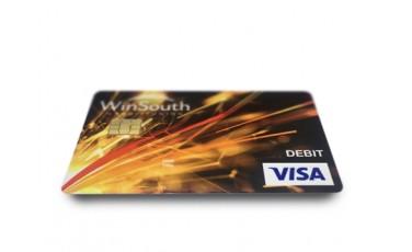EMV Cards